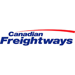 Canadian Freightways