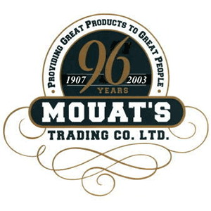 Mouat's Trading Co. Ltd.