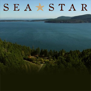 Sea Star Vineyards