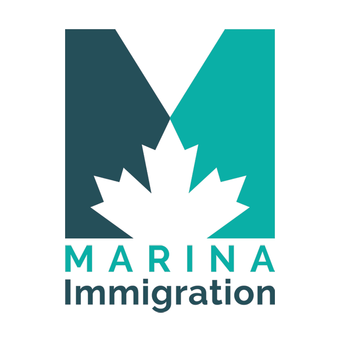 Marina Immigration